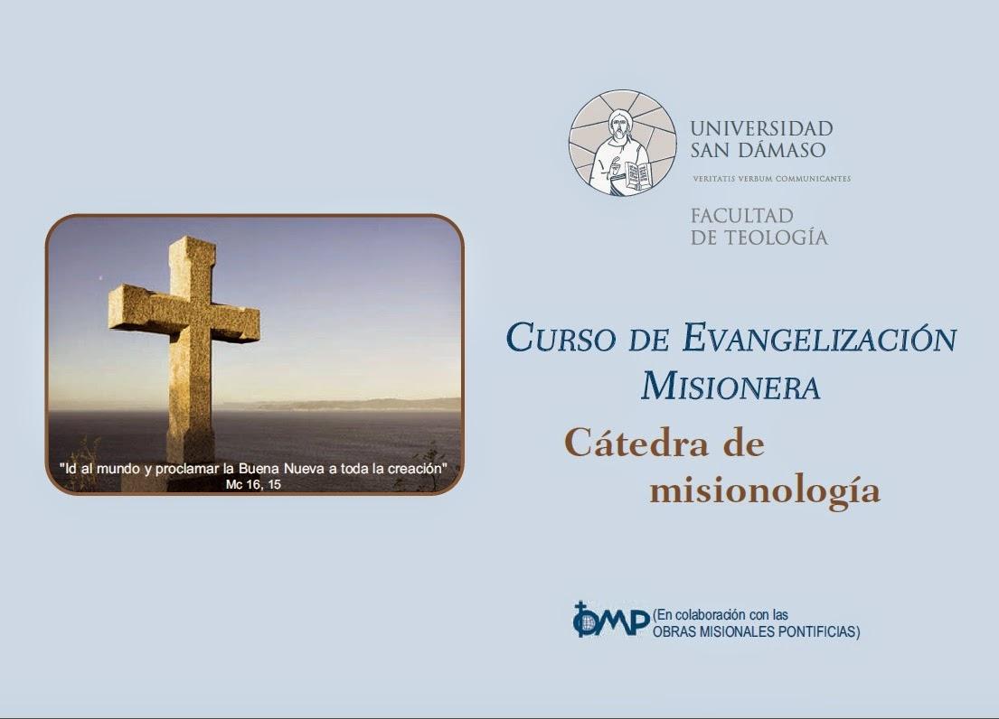 http://www.omp.es/OMP/formacion/cursos/catedramisionologia/cursoevangelizacionmisionera2015.pdf