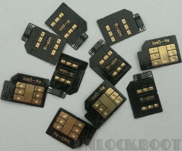 4.11.08 Baseband R-Sim 4