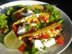 A Taste of Cinco de Mayo With Chef Bryan