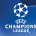 UCL: Previa Fase de grupos Liverpool-Real Madrid