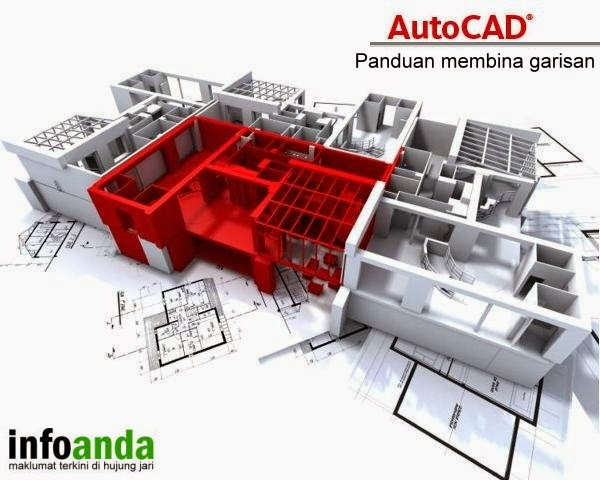 autocad-creating-line