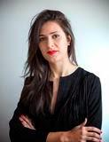Lidia Bao. Protocolo, Comunicación e Imagen Corporativa. Universidade da Coruña