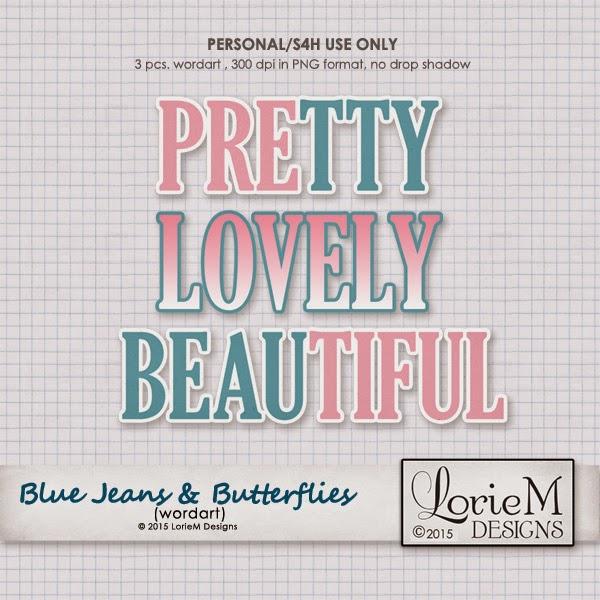 http://www.mediafire.com/download/4g3outy54dpjyen/LorieM_bjbutterflies_wa.zip