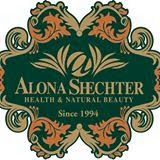 Alona Schechter