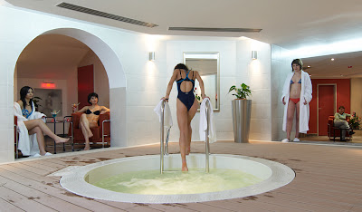 continental-forum-sibiu-hotel-jacuzzi-photo