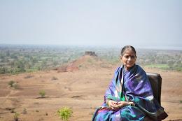 Divyajanani Darshan