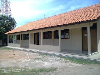 Bintara Batang