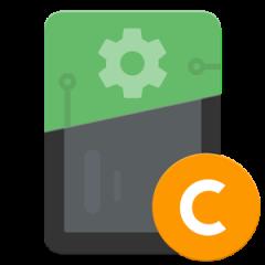app monitoraggio risorse sistema android