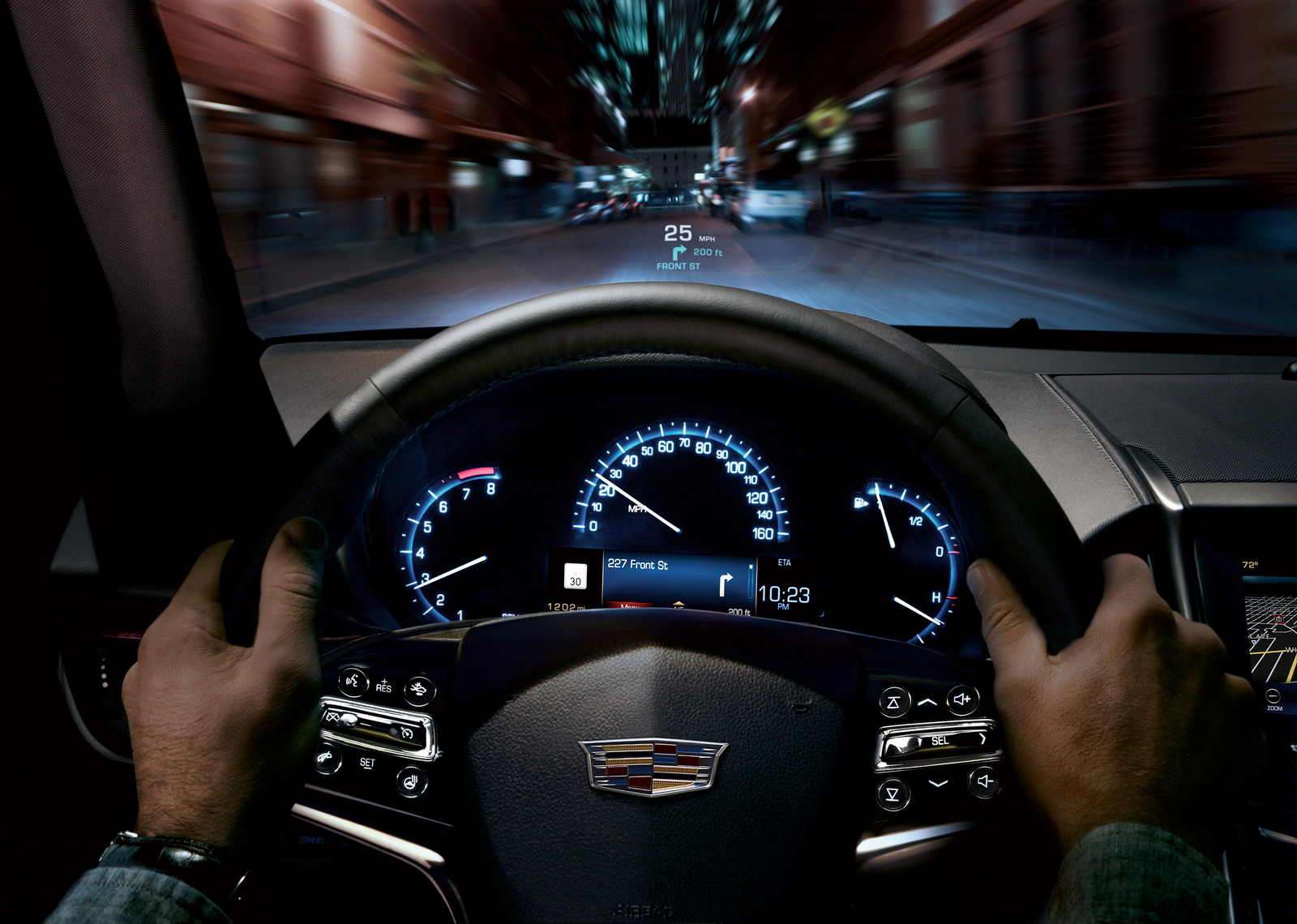 Image result for Modes of Selling Car, Oneshift Playing Its Part