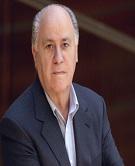 Amancio Ortega (Empresario)
