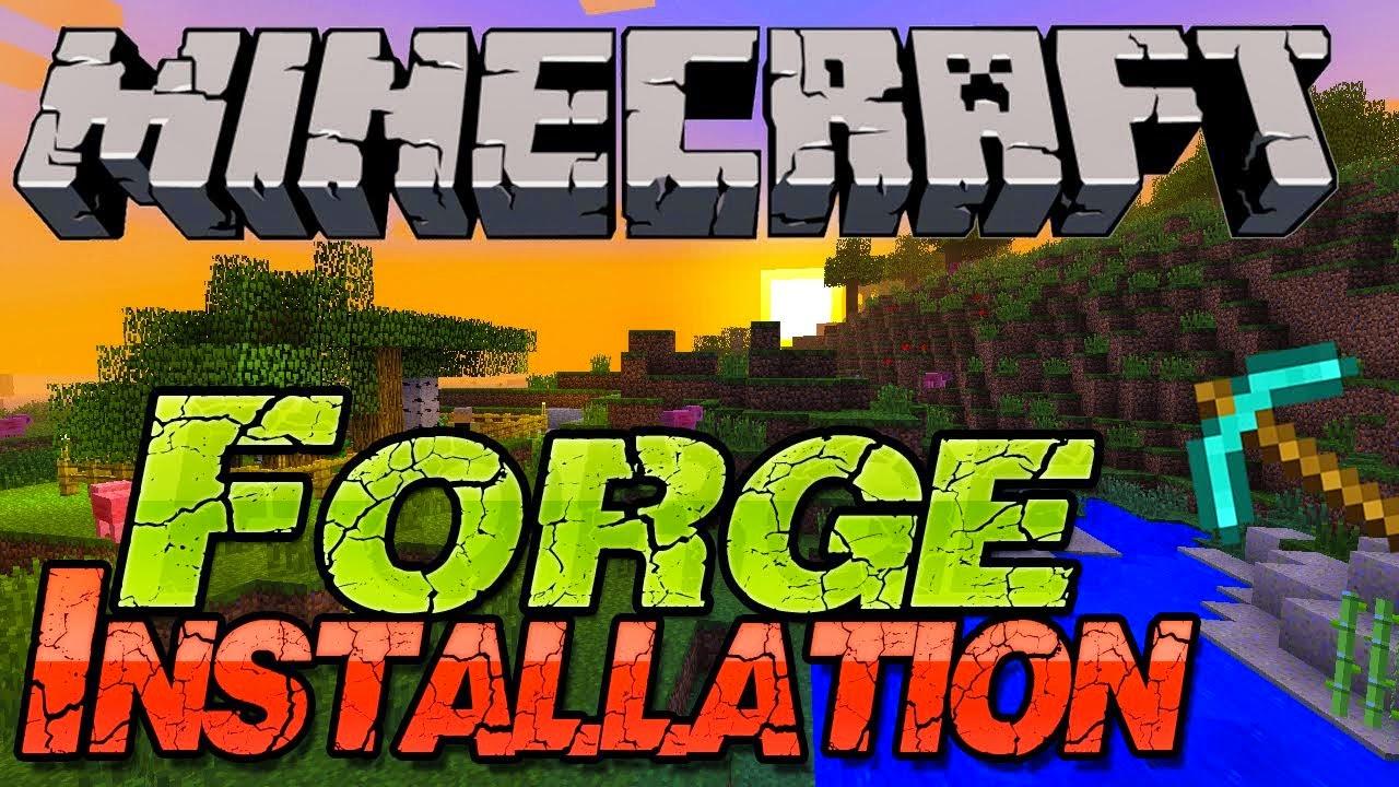 Minerocraft: Minecraft...