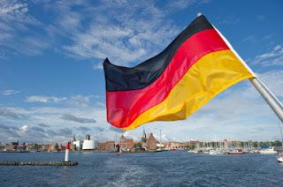 تعلم اللغة الالمانية بطرق عملية وسهلة