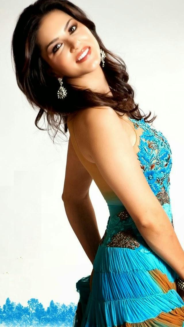 Sunny Leone hot HD Wallpaper free downlaod