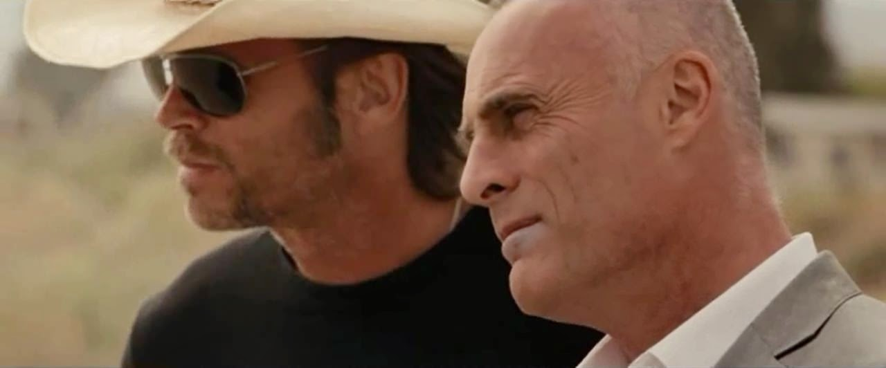 road to paloma-chris browning-timothy v murphy