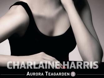 Aurora Teagarden, tome 1 : Le club des amateurs de meurtres de Charlaine Harris