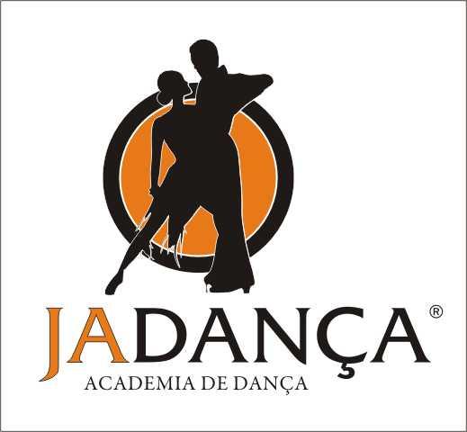APRENDER A DANCAR - ACTIVIDADES DA ACADEMIA JADANÇA