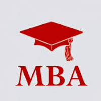 Career in Distance MBA, Rankings 2015