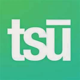 Convite para TSU