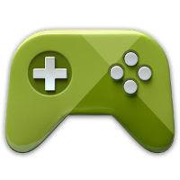 Google Play Games v1.0.06