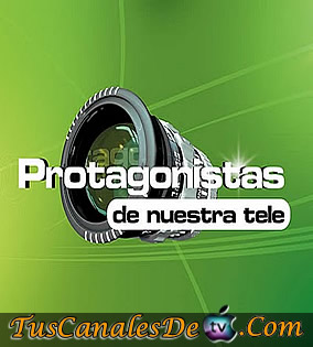 Capitulos Completos De Protagonistas De Nuestra Tele 2012