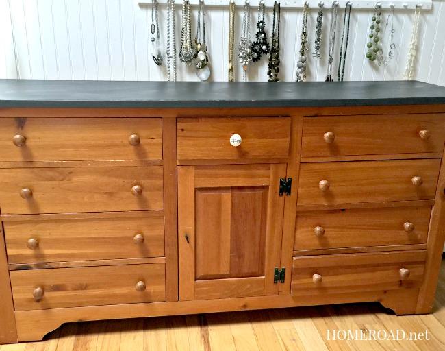 bedroom furniture makeover wwwhomeroadnet bedroom furniture makeover