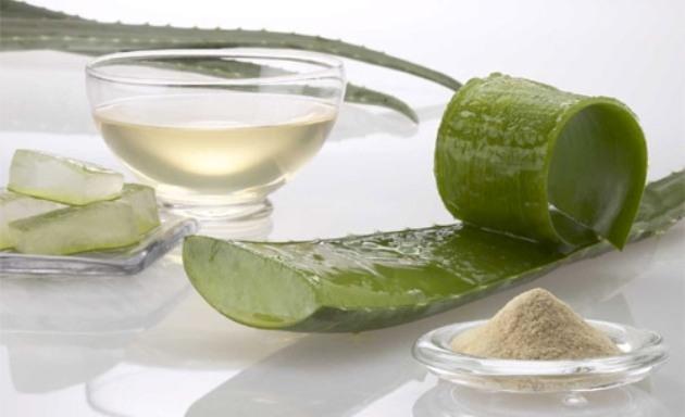 recetas caseras para eliminar el acido urico el sudor elimina el acido urico como eliminar la enfermedad dela gota