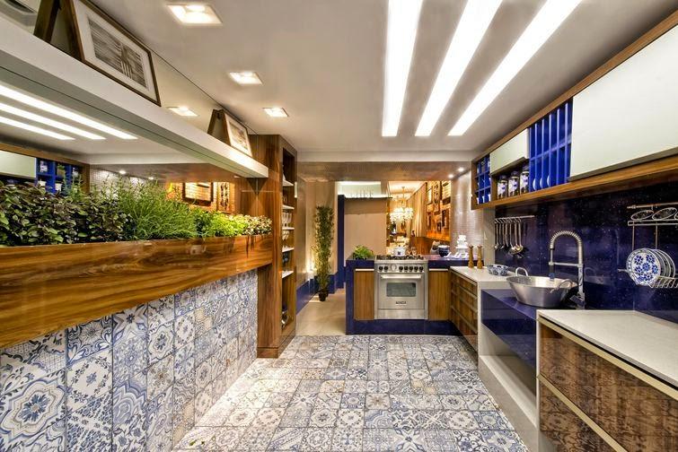 https://www.vivadecora.com.br/foto/10102/cozinha