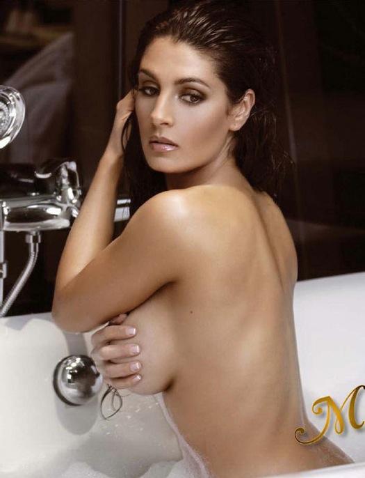 mayrin villanueva sexy photo hot news and celebrities