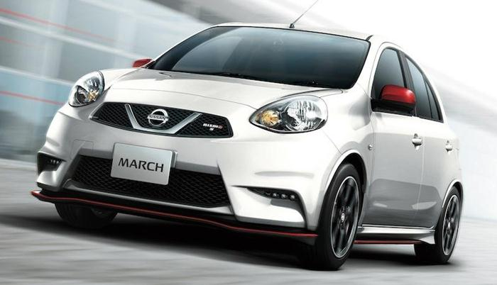 5 Best-Selling Car City in Indonesia In 2015 ~ New Automobile Technology