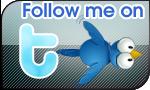 I'm on Twitter! :)
