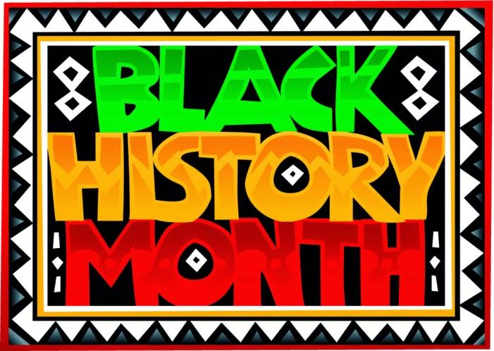 birmingham public library celebrate black history month with the rh bplolinenews blogspot com black history month free clipart black history month clipart