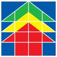 Jawatan Kerja Kosong Kementerian Perumahan dan Kerajaan Tempatan (KPKT)