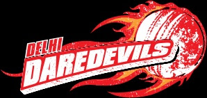 Delhi Daredevils Team