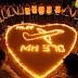 Ο στρατός της Μαλαισίας ανακοίνωσε ότι βρήκε το χαμένο αεροπλάνο