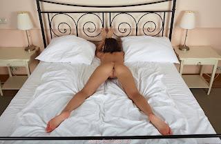 wet pussy - feminax-sexy-20150501-0150-739614.jpg