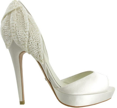 Menbur2 - Sapatos de Noiva by Menbur