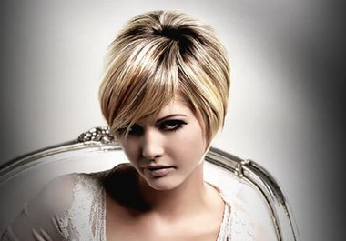 Formal Short Hairstyles, Long Hairstyle 2011, Hairstyle 2011, New Long Hairstyle 2011, Celebrity Long Hairstyles 2346
