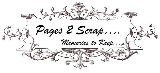 Pages 2 Scrap