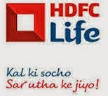 HDFC Sales Manager Walkin Drive in Hyderabad from 30th June to 2nd July 2014