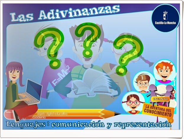 http://repositorio.educa.jccm.es/portal/odes/Infantil/cuaderno_Infantil_Adivinanzas/