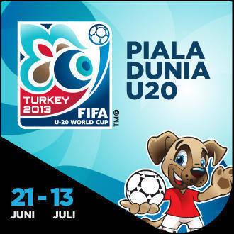 Prediksi Pertandingan Ghana vs Chile PD-U20