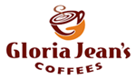 Gloria Jean's Coffees franchise