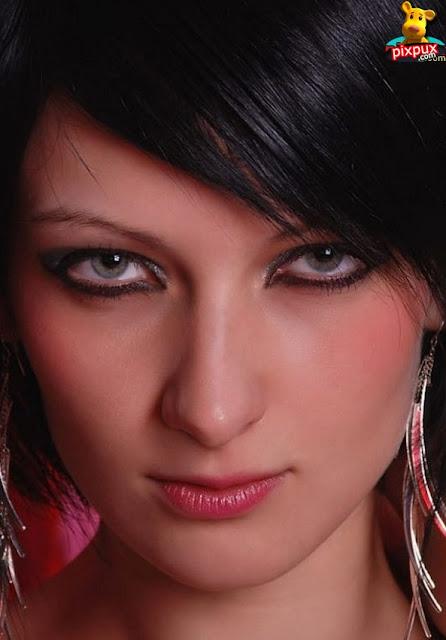 foto cewek seksi arab