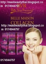 http://masbeautythai.blogspot.com/