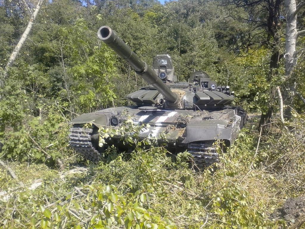 Ucrania ¿Conflicto Interno? - Página 4 255551_original