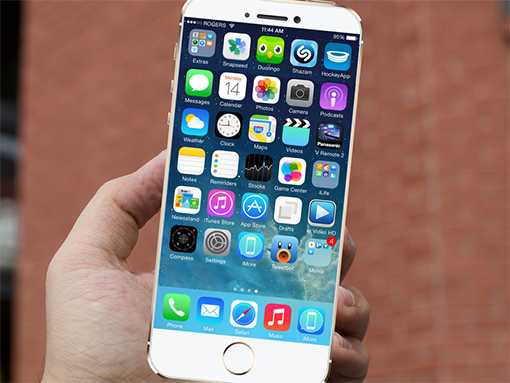 iphone 6, specs, reviews, price, peso