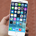 iPhone 6 Full Specs, Price and Review
