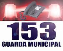 CECOM/GMB: 3339-2066 OU 153