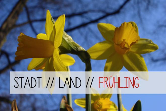http://tepetua.blogspot.de/2014/03/stadt-land-fruhling.html