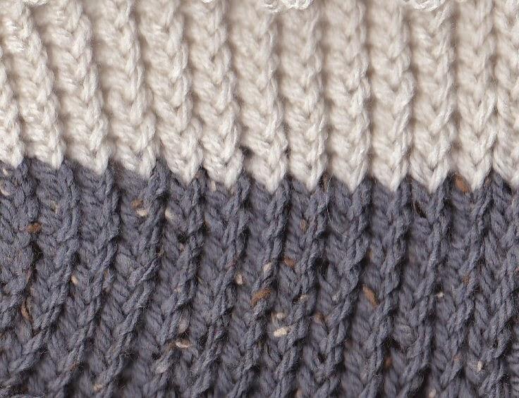 Breiring; Breiraam; Breien; Steek; Steken; Breisteek; Breisteken; Recht; halve steek; e-steek; tricotsteek; Loom; knitting; Makkelijk; Beginner; Eenvoudig; Hobby; Hoe